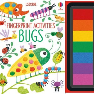 Fingerprint Activities Bugs