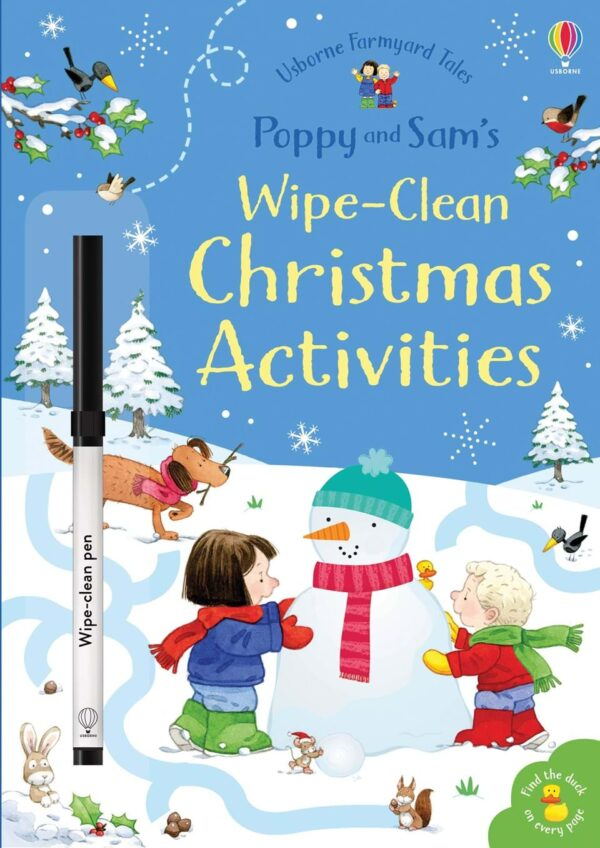 poppy-and-sams-wipe-clean-christmas-activities